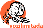Vozilimitada